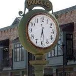 Douglas_Clock